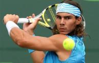 Berbagai Macam Pelanggaran dalam Tenis
