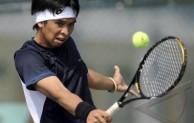 Kejuaraan Tenis di Indonesia