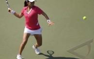 Peraturan Permainan Tenis