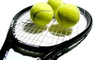 Cara Dasar Permainan Tenis