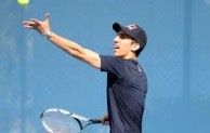 Taktik Permainan Tenis