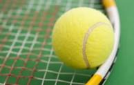 Alat dan Fasilitas yang Diperlukan Permainan Tenis