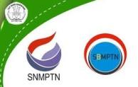 Pendaftaran SBMPTN Online 2014/2015