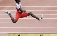 Manfaat Lompat Jauh Untuk Kesehatan