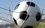 Alat Dan Fasilitas Permainan Sepak Bola