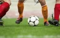 Cara Melatih Kerja Sama Dalam Sepak Bola