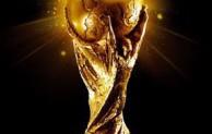 Kejuaraan Sepak Bola Di Dunia