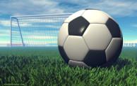 Pengertian Olahraga Sepak Bola