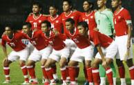 Kejuaraan Sepak Bola Di Indonesia