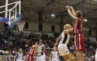 Asal Usul dan Sejarah Basket