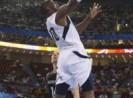 Pengertian Olahraga Basket