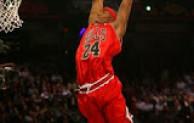 Taktik Penting Permainan Basket