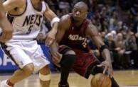 Teknik-teknik Permainan Basket