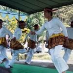 Keunikan Tari Seudati dari Aceh
