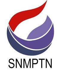 snmptn2014-1