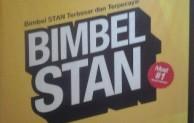 Lembaga kursus stan yang ada di bintaro jakarta, bimbel stan terbaik