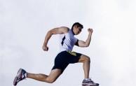 Manfaat Lari Jarak Menengah
