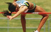Kejuaraan Lompat Tinggi Gaya Guling Perut Di Indonesia