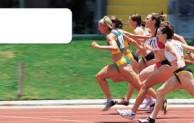 Berbagai Macam Pelanggaran Dalam Lari Jarak Menengah