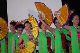 taro soyong