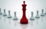 Jenis Kepemimpinan