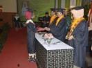 Akademi Hiperkes dan Keselamatan Kerja Padang