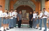 SMA Negeri 7 Denpasar