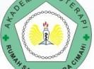 Akademi Fisioterapi Rumah Sakit Dustira