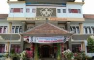Syarat Masuk  SMA Negeri 2 Denpasar
