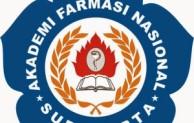 Akademi Farmasi Nasional Surakarta