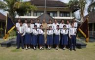 SMA Negeri 3 Denpasar