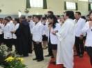 Akademi Farmasi Ranah Minang