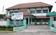 Akademi Farmasi Bhakti Mulia