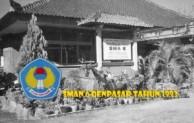 SMA Negeri 6 Denpasar