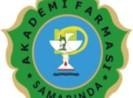 Akademi Farmasi Samarinda