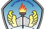 Syarat Masuk dan Prestasi SMA Negeri 5 Denpasar