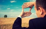 Kepemimpinan Dan Manajemen Dalam Membentuk Visi Dan Misi