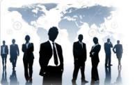 Perbedaan Konsep Manajemen Dan Kepemimpinan