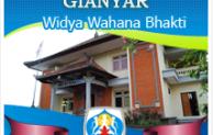 SMA Negeri 1 Gianyar
