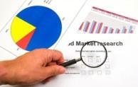Jenis-jenis riset pasar dan Cara melakukan uji coba pasar