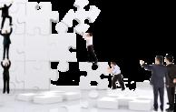 Cara Menerapkan Komitmen Tinggi Terhadap Wirausaha