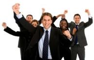 Sifat-sifat pemimpin yang berhasil