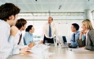 Peran dan tanggung jawab manager