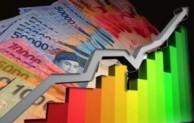 Prinsip manajemen keuangan yang baik