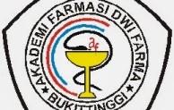 Akademi Farmasi Dwi Farma Bukittinggi