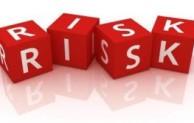 Mengatasi Dan Memperkecil Risiko
