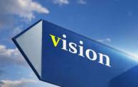 Visi yang ideal dan Tujuan dibentuknya visi