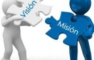 Visi Dan Misi Yang Ideal