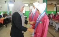 Syarat Pendaftaran Akademi Kebidanan Heppy Zal