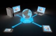 Asas-asas komunikasi